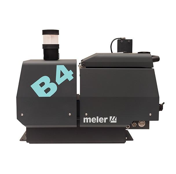 Meler B4 VS PUR