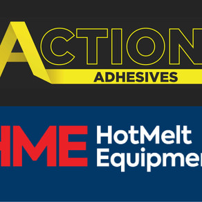 Welcome to Hot Melt Equipment Ireland