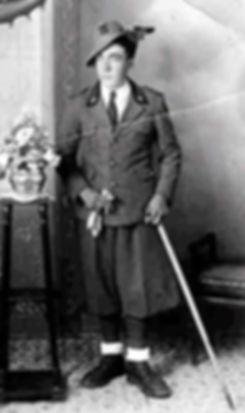 Attilio Franceschini.JPG