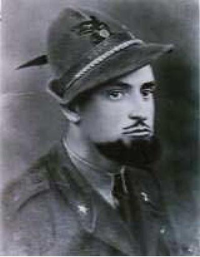 Luigi Venusti.JPG