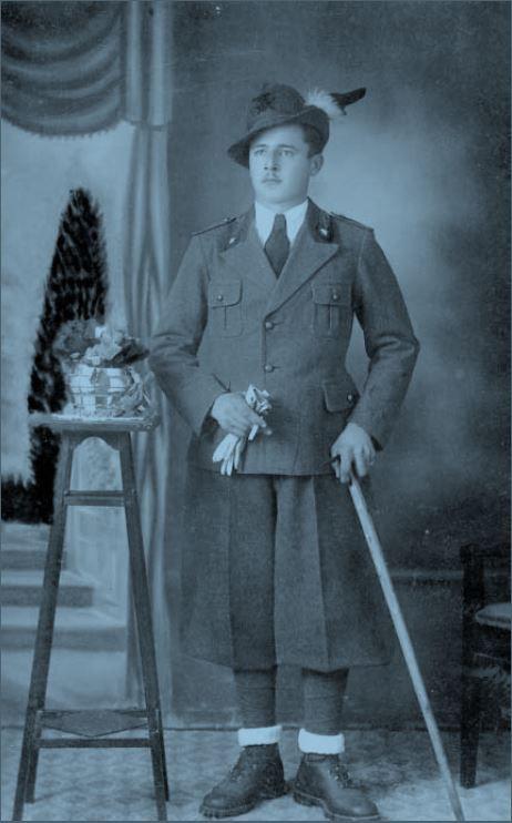 Pietro Turchi.JPG
