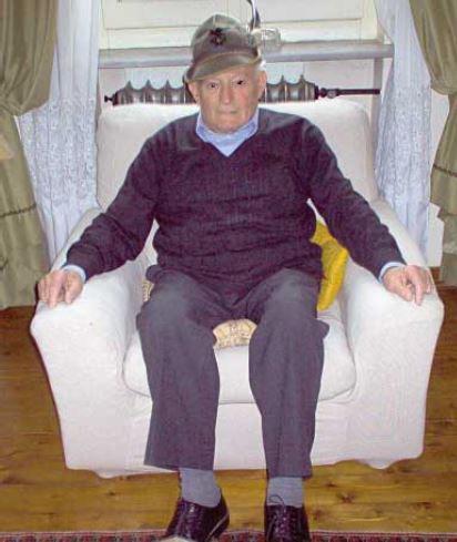 Mario Ortalli.JPG