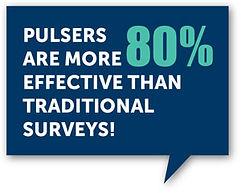 Pulsers-More-Effective.jpg