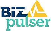 BizPulser-clr.jpg