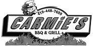 Carmies-BBQ-Grill-BW.jpg