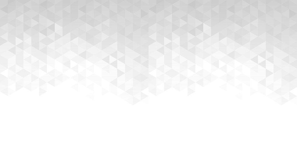 Pulser-Triangles.jpg