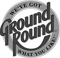 Ground-Round-BW.jpg
