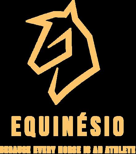 EQUINESI0_LOGO.png