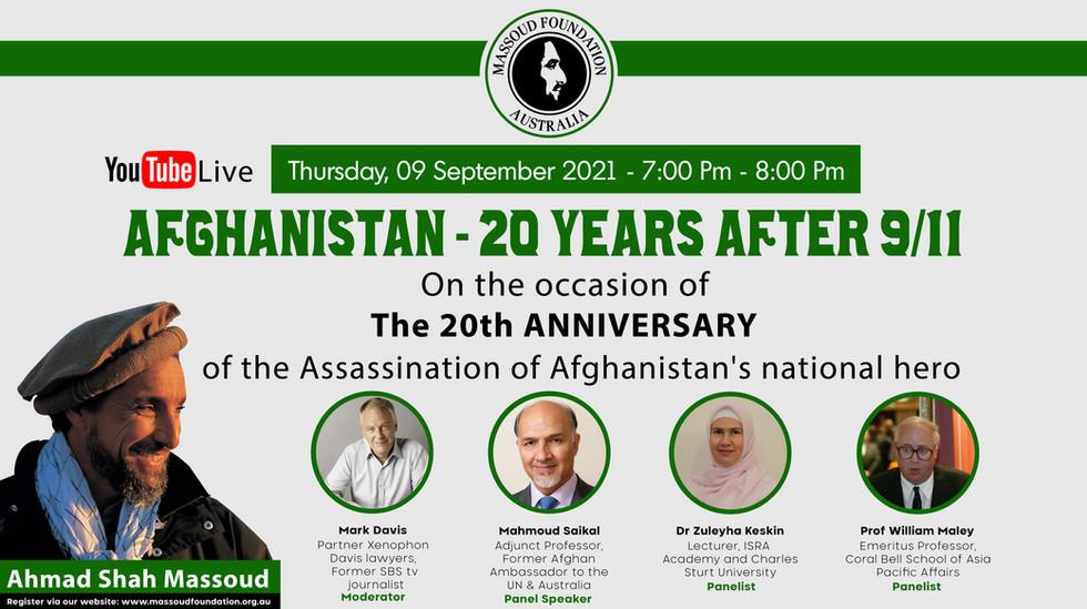 Afghanistan - 20 Years After 911.jpg
