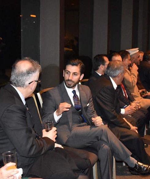 News page - 50 years of Afghanistan-Australia Diplomatic Relations 4_edited.jpg