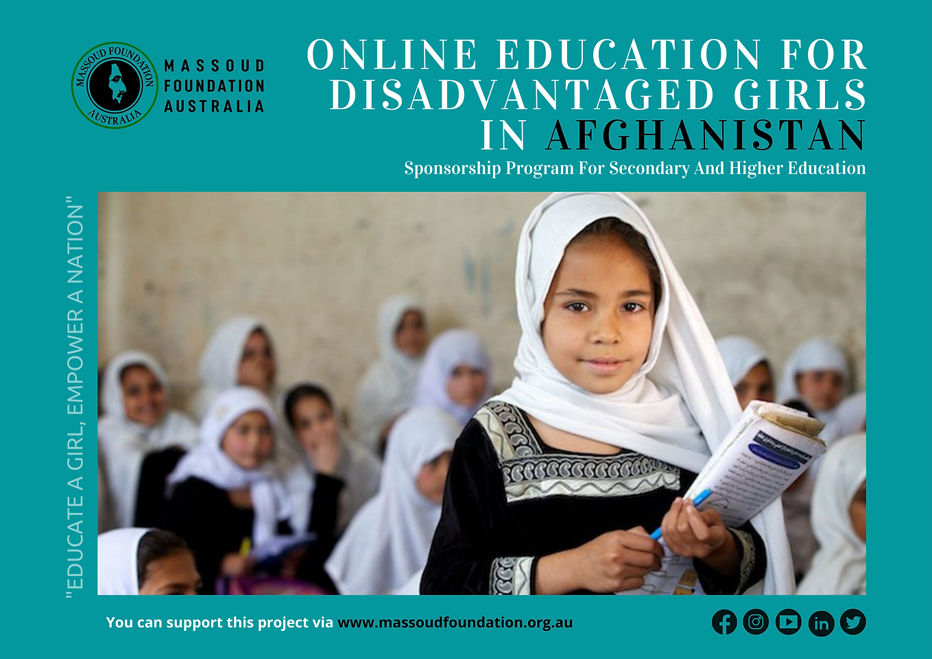 Onlineducation for girls in Afghanistan (1).png