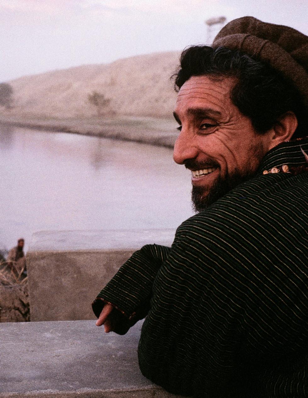 SD Afgn -Massoud …Qale_Book 1.jpg
