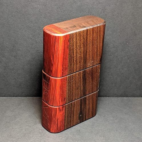 NOVA multi-wood