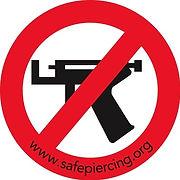 no guns.JPG