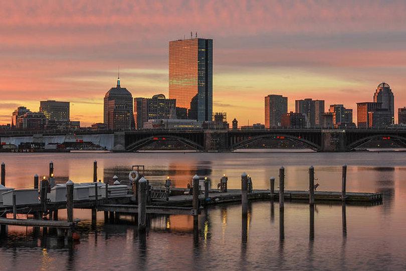 boston-sunrise-from-science-park-matthew-macpherson_edited.jpg