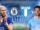 بث مباشر مباراة تشيلسي ضد مالمو 20-10-2021 في دوري أبطال أوروبا 9م