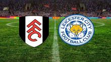 بث مباشر مباراة ليستر سيتي ضد فولهام 30-11-2020 في الدوري الانجليزي 7.30م