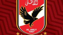 الاهلى يخسر جهود رباعي الفريق امام الاتحاد بسبب الكورونا
