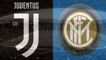 بث مباشر مباراة انتر ميلان ضد يوفنتوس 17-1-2021 في الدوري الايطالي 9.45