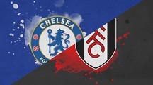 بث مباشر مباراة تشيلسي ضد فولهام 17-1-2021 في الدوري الانجليزي 7.30م