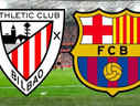 بث مباشر مباراة برشلونة ضد اتليتك بلباو 17-1-2021 في كأس السوبر الاسباني 10م