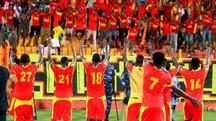 بث مباشر مباراة المريخ السودانى ويانج افريكانز 23-2-2021 في دوري أبطال أفريقيا 3م