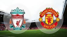 بث مباشر مباراة مانشستر يونايتد ضد ليفربول 24-1-2021  في كأس الاتحاد الانجليزي 7م