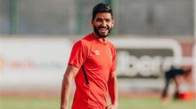 مفاجأة : صالح جمعة يطلب الرحيل عن الاهلى