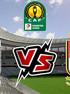بث مباشر مباراة الأهلي وجيندارميري ناشونال 16-10-2021 في دوري أبطال أفريقيا 5.30م