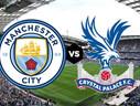 بث مباشر مباراة مانشستر سيتي ضد كريستال بالاس 17-1-2021 في الدوري الانجليزي 9.15م