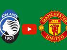 بث مباشر مباراة مانشستر يونايتد ضد اتلانتا 19-10-2021 في دوري أبطال أوروبا 9م