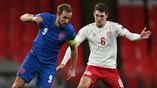 بث مباشر مباراة انجلترا ضد الدانمارك 07-07-2021 في يورو 2020 التوقيت 9م