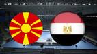 بث مباشر مباراة مصر ومقدونيا كأس العالم لكرة اليد للرجال 2021 التوقيت 7م