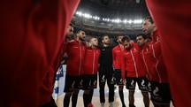 عاجل : مصر تتعادل مع سلوفينيا وتتأهل الى دور ال8 فى بطولة العالم لكرة اليد مصر 2021