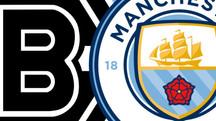 بث مباشر مانشستر سيتي ضد بوروسيا مونشنغلادباخ 24-2-2021 في دوري أبطال أوروبا 10م