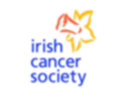 Irish-Cancer-Society.png