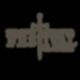 OFQ_Festival-Logo2018-web2.png