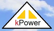 kpower%20logo%20gold%20eyes.jpg