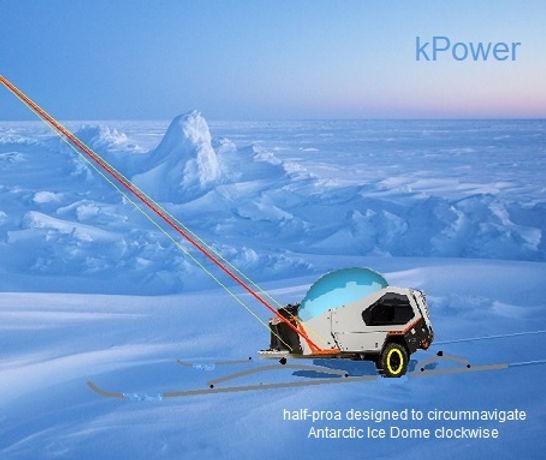 kitesled-concept.jpg