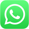600px-WhatsApp_logo-color-vertical.svg.p