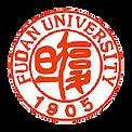partner-fudan.png