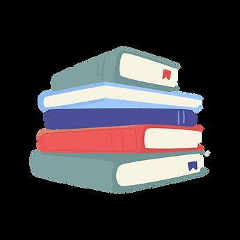 Предметы ЕНТ и перечень образовательных