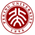 partner-peking-university.png