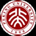 partner-peking-university.png