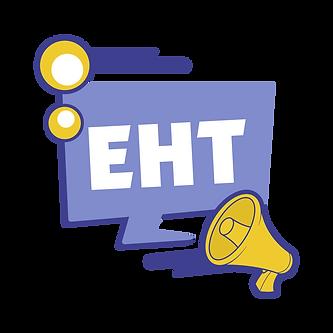 Информация по ЕНТ.png