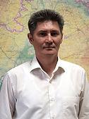 baisholanov-saken-sovetovich.jpg