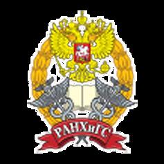 partner-ranh.png