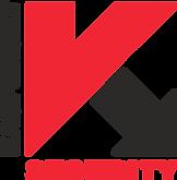 Kaspesky_Antivirus_logo.png