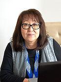 kozhirova-svetlana-basievna.jpg