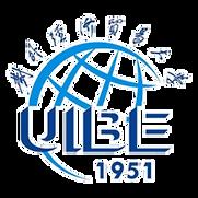 partner-uibe.png